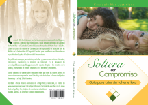 Libro: Soltera con Compromiso