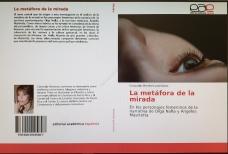 Libro: La metáfora de la mirada